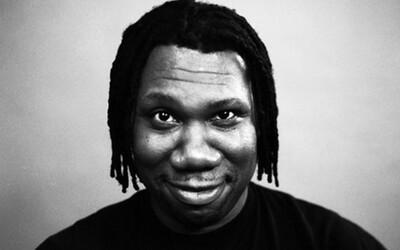Hip-hopová smršť na Uprisingu: KRS-One a výber toho najlepšieho od nás