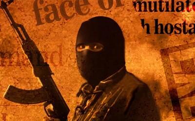 História terorizmu: Od dýk zelótov až po samovražedné útoky v mene boha