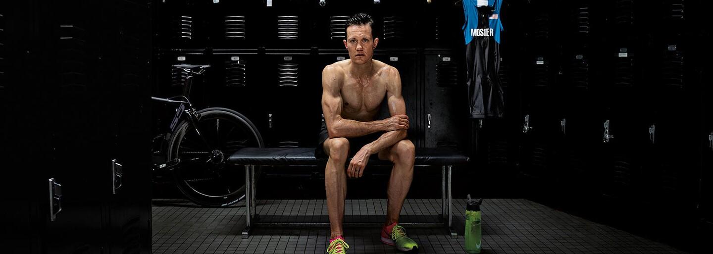 Historicky prvý americký olympijský transgender športovec účinkuje vo vydarenej reklame od Nike
