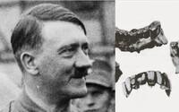 Hitlerova osobná zubárka prežila peklo na zemi. Identifikovala chrup mŕtveho Führera, no nakoniec takmer zomrela v gulagu