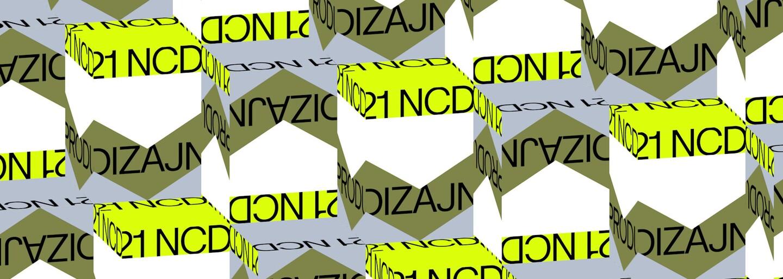 Hľadá sa najlepší dizajn zo Slovenska. Začal sa 18. ročník Národnej ceny za dizajn