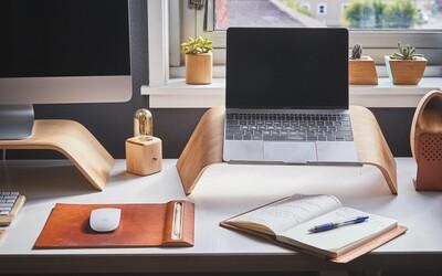 Hľadáme editorku alebo editora: buď vzorom, uč a koordinuj redaktorov, zlepšuj obsah a formuj Refresher