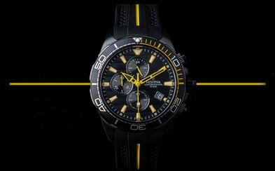 Hľadáš kvalitné, no zároveň cenovo dostupné hodinky? Vybrali sme ich za teba