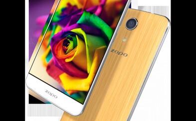 Hľadáš lacný, no stále schopný smartfón? 5 kúskov do 300 eur, ktoré určite stoja za pozornosť