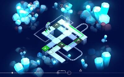 Hľadáš novú a zároveň dobrú hru pre smartfóny alebo tablety? Tak potom neprehliadni týchto 8 kúskov