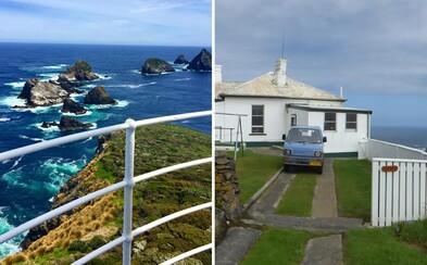 Hľadáš s partnerom spôsob, ako vypadnúť niekam do sveta? Tasmánsky ostrov potrebuje dobrovoľníkov, ktorí sa oň postarajú počas roka