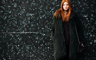 Hlavné mesto módy nám predstaví tých najlepšie oblečených ľudí počas Paris Haute Couture