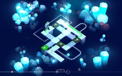 Hledáš novou a zároveň dobrou hru pro smartphony nebo tablety? Tak pak nepřehlédni těchto 8 kousků