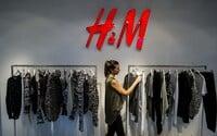 H&M investuje 1 milión € na recyklovanie oblečenia a pomôcť môžeš aj ty!