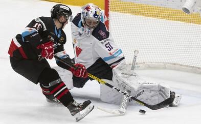 Hokejisti Banskej Bystrice napokon nebudú majstrami Slovenska. Pôvodne udelený titul kritizoval aj Šatan