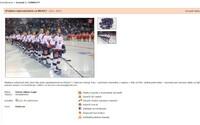 Hokejisti NHL odmietli reprezentovať Slovensko na MS. Zúfalý tréner Zdeno Cíger preto verbuje uchádzačov už aj prostredníctvom inzerátov