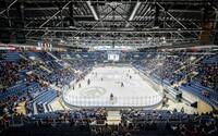Hokejová Tipsport liga končí pre koronavírus. Majstra na ľade tento rok nespoznáme