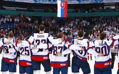 Hokejové majstrovstvá sú tu. Nemecko a Francúzsko štartujú 81. svetový šampionát