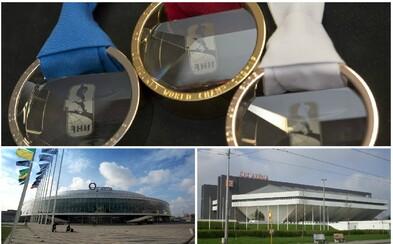 Hokejové mistrovství světa 2015 začíná už za několik dní, co nás vše čeká a na co se můžeme těšit?