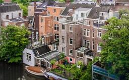 Holandské mestá zakážu investorom nakupovať nehnuteľnosti. Nové nariadenie má pomôcť ľuďom nájsť si byt na predaj, nie na prenájom