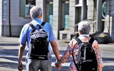 Holandskí politici navrhujú, aby mohli dôchodcovia spáchať asistovanú samovraždu