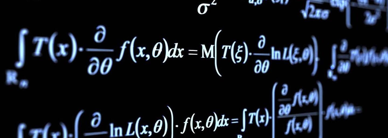 Nizozemský učitel matematiky rozpaluje srdce svých studentek. Má rád obleky a své kariéře je plně odevzdaný