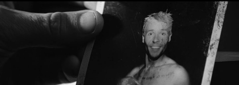 Hollywood sa pokúša o filmovú samovraždu - Nolanove brilantné Memento dostane remake