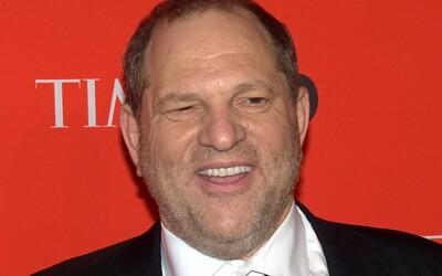 Hollywoodom otriasajúce kauzy perverzného Harveyho Weinsteina dostanú svoju finálnu podobu prostredníctvom dokumentu od BBC