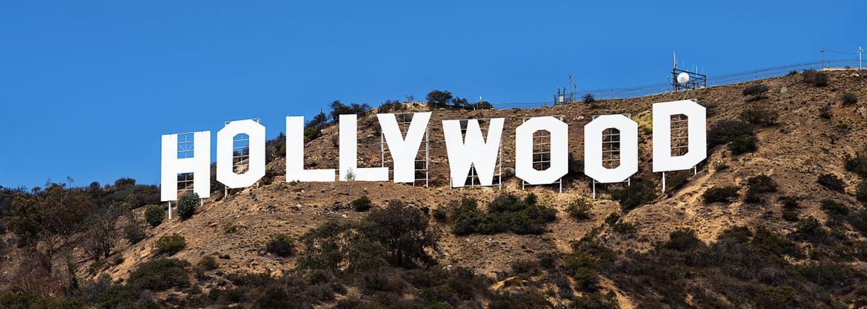 Hollywoodské celebrity nejsou jen sexuální predátoři. Poznej příběhy běžných lidí, na které byly celebrity milé nebo jim pomohly