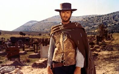 Hollywoodsky veterán, patriot, skvelý herec a odhodlaný režisér - Clint Eastwood, dnes oslavuje 85 rokov