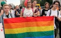 Homosexuáli v Grécku sa môžu legálne starať o cudzie deti. Zmena v zákone posúva krajinu do 21. storočia