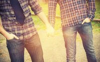 Homosexuálové se v Česku necítí být vítáni. Naše země se neumístila ani v první polovině vhodných států pro život