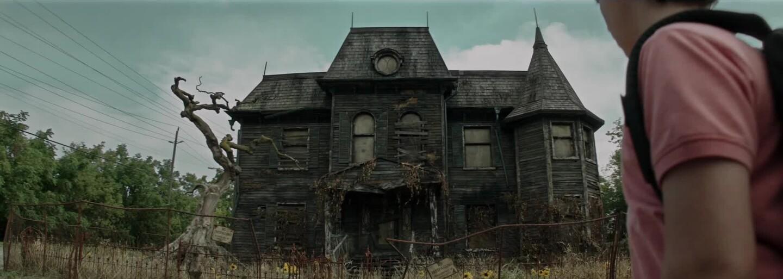 Horor It za úvodní víkend zničil kina. Vydělal 180 milionů a získal 12 finančních rekordů (Box Office)
