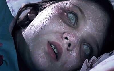 Horor The Devil's Dolls predstaví démonmi sužovaného sériového vraha a jeho bábiky
