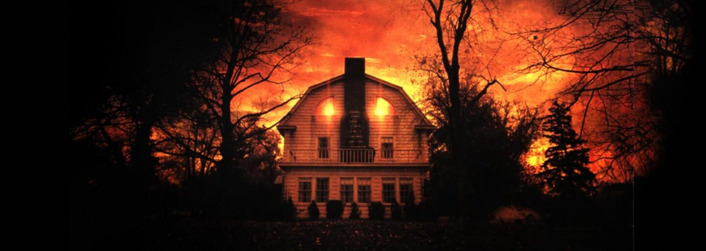 Horor v Amityville: Strašidelný dom, v ktorom sa mali diať nevysvetliteľné udalosti, sa ukázal ako ukážkový podvod