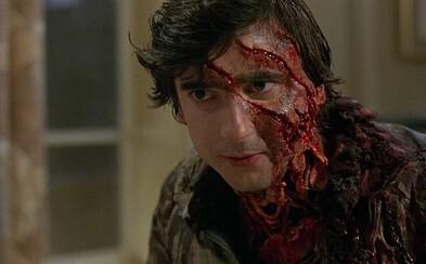 Hororová komédia American Werewolf in London z roku 1981 dostane nový kabát. Kto sa postará o scenár?