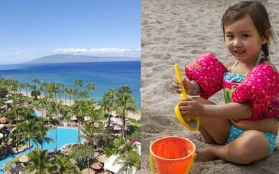 Hotely pro dospělé, kam nesmí děti, jsou letním trendem. Užiješ si tam absolutní klid a ticho