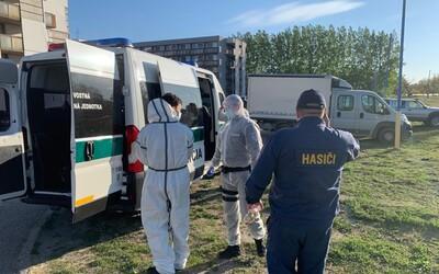 Hotely zarobili na povinnej štátnej karanténe. Niekde za repatrianta dostali 409 eur, v štátnych zariadeniach stál len 130 eur
