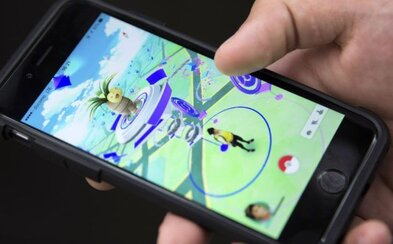 Hra Pokémon GO dostala čerstvú aktualizáciu. O aké zmeny tentokrát ide?