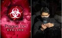 Hra, v ktorej vírusom vyhubíš ľudstvo, hlási rekord. Počet aktívnych hráčov sa za 24 hodín zvýšil o 401 %