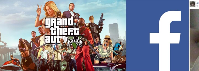 Hraj celý deň hry od Rockstar Games a ešte za to dostaneš aj zaplatené. Herné štúdio hľadá skúsených hráčov, ktorí mu pomôžu s testovaním