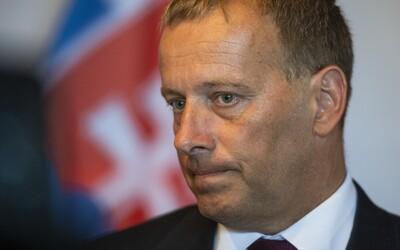 Hranice Slovenska, Česka a Rakúska zostanú otvorené. Boris Kollár sa na tom zhodol s predstaviteľmi ostatných štátov