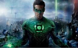 Hraný Green Lantern na HBO Max je potvrdený. Pôjde o najveľkolepejší seriál od DC, tvrdia tvorcovia