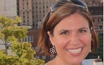 Hrdinská lékařka, která v New Yorku léčila pacienty s koronavirem, spáchala sebevraždu. Prý jí došly síly