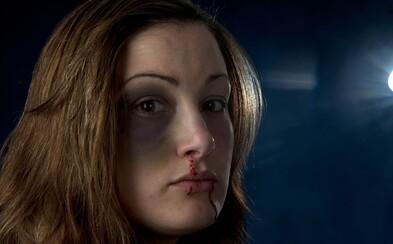 Hrůzná čísla: V minulém roce bylo zabito 6 žen každou hodinu jejich partnery nebo členy rodiny