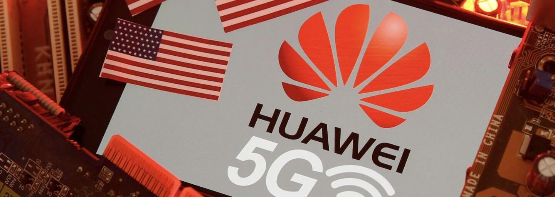 Huawei čaká ťažké obdobie. Aj napriek tomu sa stal svetovo najpredávanejšou značkou