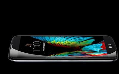Huawei, LG či Samsung. 5 dôkazov, že ani smartfón do 200 eur nemusí byť zlý