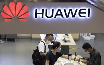 Huawei považuje SIS aj prezidentka za bezpečnostnú hrozbu. Čínska firma reaguje