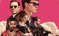 Hudba bude podľa tvorcov gangsterky Baby Driver od Edgara Wrighta jednou z najkľúčovejších zložiek. Na aké pesničky sa môžeme tešiť?
