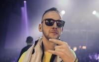 Hudební kritici zvolili 1000 od Huga Toxxxe za nejlepší album loňského roku