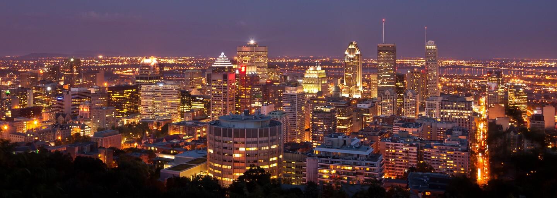 Hudební svátek Red Bull Music Academy se letos podívá do kanadského Montrealu. Jak se stát jeho součástí?