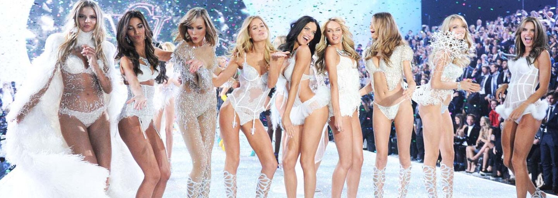 Hudobní vystupujúci Victoria's Secret Fashion Show 2015 sú odhalení! Objaví sa aj The Weeknd. Kto ho doplní?