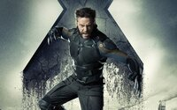 Hugh Jackman čoby Wolverine vytiahne svoje drápy ešte jedenkrát, a to v budúcnosti