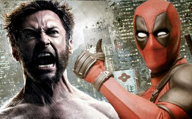 Hugh Jackman hovorí o konci Wolverina, tretej sólovke a účasti v nových X-Men či Deadpoolovi