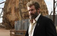 Hugh Jackman láka fanúšikov na tajomné zásadné vyhlásenie. Dozvieme sa ho tento štvrtok